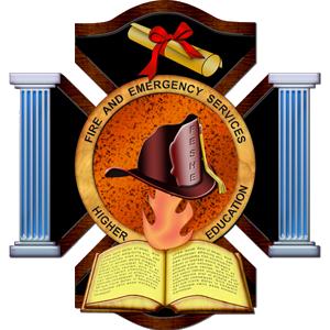 FESHE Logo