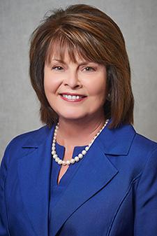 Dr. Carol Spalding