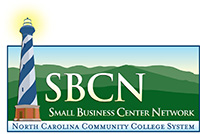 Small Business Center Network – North Carolina Community College System