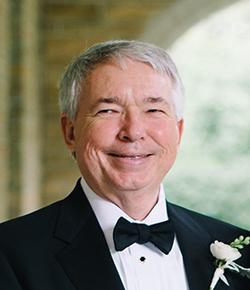 Richard Hendren