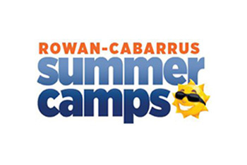 Rowan-Cabarrus Offers Varied Summer Enrichment Programs for Ages 8-18