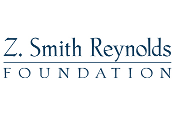 Rowan-Cabarrus Community College Receives $50,000 Grant from Z. Smith Reynolds Foundation