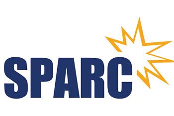 Rowan-Cabarrus Community College SPARC Scholarship Propels Talented STEM Students Towards Dreams
