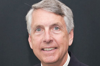 Concord Mayor Bill Dusch Appointed to Rowan-Cabarrus Community College Board of Trustees